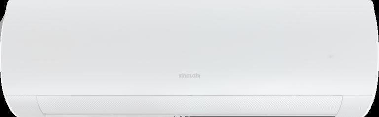 Sinclair Terrel biela